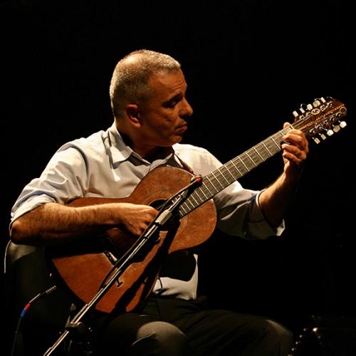 Roberto Corrêa